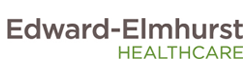 Healthy Driven - Edward Healthcare
