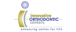 Innovative Orthodontic Centers