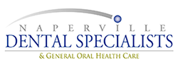 Naperville Dental Specialists & General Oral Health Care